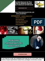 DIAPOS ADOLECENTES.pptx