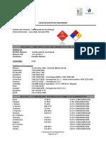 HDS CONDENSADO DE GAS NATURAL.pdf