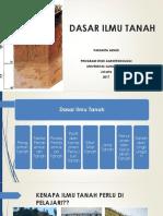 DIT1.pdf