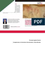 libro_diseño de competencias_Fer Agui.pdf