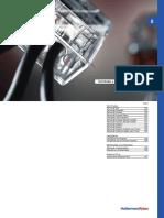 08-Terminales-y-Conectores.pdf