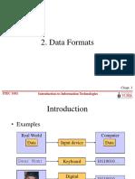 Pertemuan2. DataFormats-Pert2.pptx