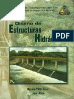 Maximo Villon Bdiseno de Estructuras Hidraulicas 150428123553 Conversion Gate01