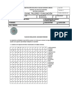 9d9a97bfd06641dd064b996e77901755.pdf