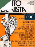 PDV37.pdf