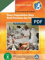 dasar-pengendalian-mutu-hasil-pertanian-dan-perikanan-2.pdf