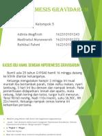 HIPEREMESIS GRAVIDARUM.pptx
