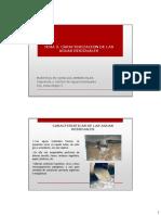 Tema 3. Caracterizacion de Aguas Residuales-parametros Fisico Quimicos 24.08.16