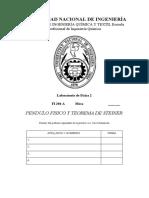 (630197559) Lab1_FI204A_2015-2.pdf