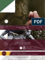 Slides - PARÁBOLAS DE JESUS - Lição 7.pdf