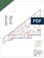 07-06-16 Dental Caser Avda Diagonal Plano Definitivo 2 (3)-Model