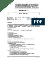 EE-615-Control-I.CF.pdf