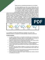 PECTINA (2).docx