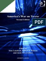 America's War on Terror