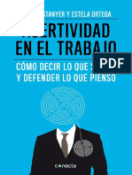 246636398-Asertividad-en-El-Trabajo.pdf
