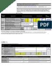 School Improvement Plan 2010