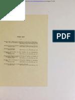 Pearson Original Paper (1900).Full