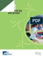 handbook_sport_english.pdf