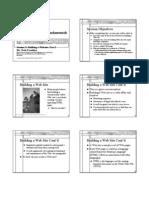 Session3 - Building a Website - Part 1