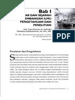 Metlit BAB I.pdf