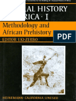 67318223-General-History-of-Africa-Vol-1-Methodology-and-African-Prehistory.pdf