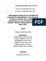 METODOLOGIA SEGURIDAD Y SALUD 2015.docx
