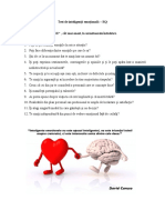 Test de inteligenta emotionala.docx