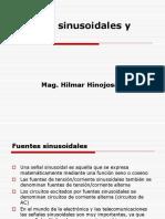 05. fuentes sinusoidales y fasores.pdf