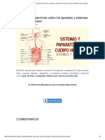 tallerdeclulaytejidos-100715194946-phpapp02