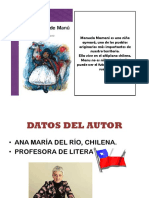 PPT MANU.pdf