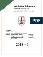 ESCALONADO TOPO FINAL.docx