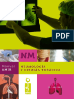 Manual AMIR Neumologia y Cirugia Toracica 6ed_booksmedicos.org.pdf