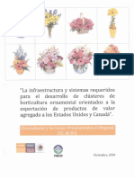 ORNAMENTAL.pdf