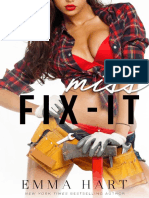 Emma Hart - Miss Fix-It-1_230718070010