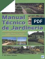 manual-tecnico-de-jardineria-i-1.pdf
