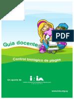 Guia Plagas.pdf