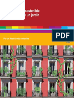 GuiaJardinSostenible.pdf