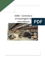 Manual UFCD controlo e armazenagem de mercadorias.docx