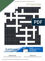 Imprimir Sistema Financiero Colombiano.