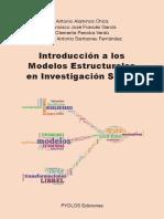 MODELOS_ESTRUCTURALES_CON_LISREL.pdf