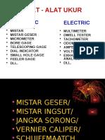 Alat Ukur.pdf