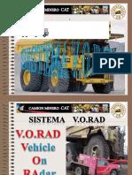 curso-sistema-vorad-camiones-mineros-controles-operacion-caterpillar.pdf