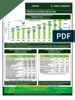 CIFRAS-506-Bolivia-Producto-Interno-Bruto-(PIB).pdf