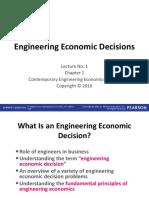 Lec1 Ch1 PDF