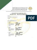 scan data.docx