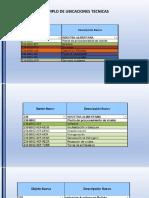 Planeacion mtto dia 5 Ejemplos.pdf