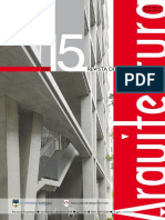 02 tema 01 _PAPER 2 LEER - RevArq15 06 PedMar El Proyecto.pdf