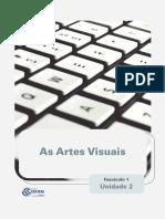 Ceja Artes Fasc 1 Unid 2