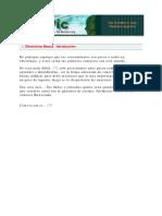 electronica basica _1.pdf