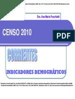 2227-6569-1-PB.pdf